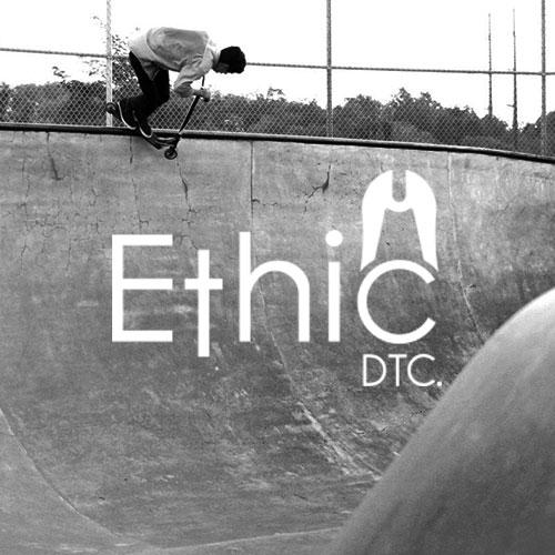 Ethic