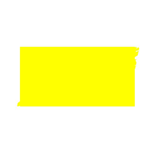 ALK13