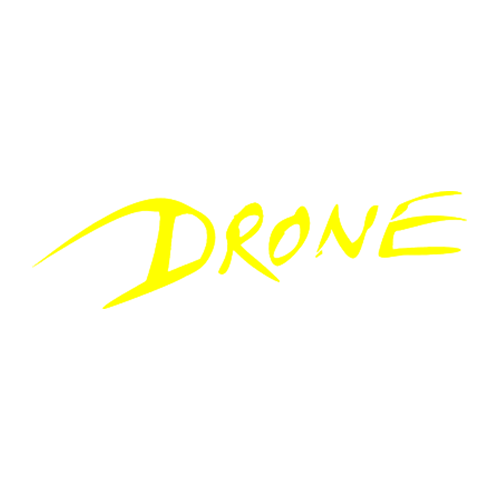 DRONE Scooter