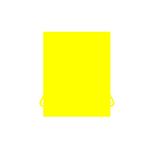 FASEN