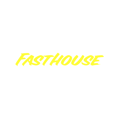 Fast House