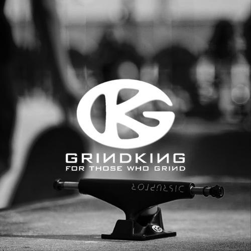Grindking