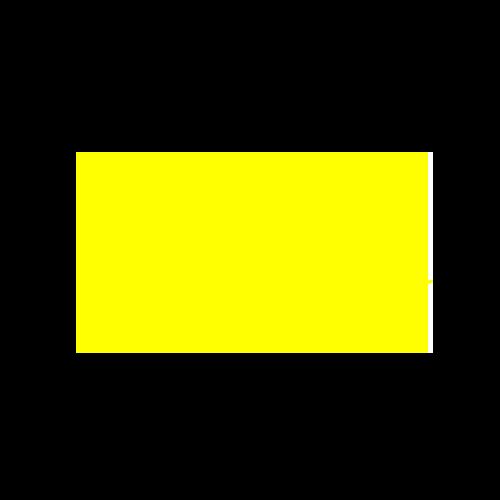 Krasava